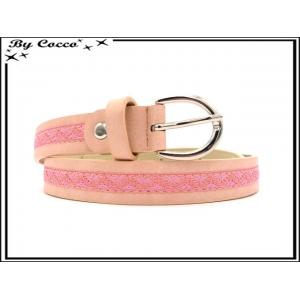 http://cocconelle.com/29269-thickbox/ceinture-frise-dentelle-rose-poudre.jpg