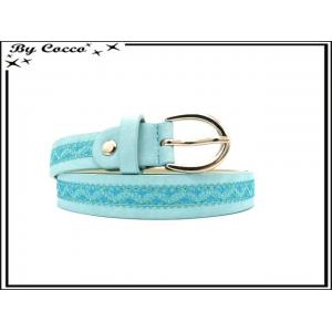 http://cocconelle.com/29270-thickbox/ceinture-frise-dentelle-bleu-ciel.jpg