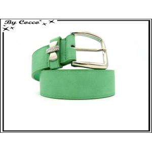 http://cocconelle.com/29273-thickbox/ceinture-petit-noeud-vert.jpg