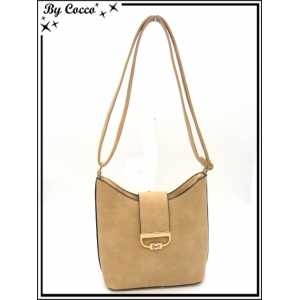 http://cocconelle.com/29992-thickbox/sac-a-main-besace-beige.jpg