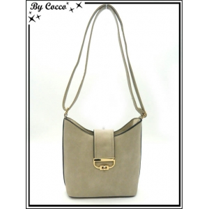 http://cocconelle.com/29996-thickbox/sac-a-main-besace-taupe.jpg