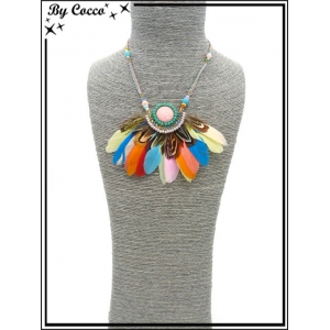 http://cocconelle.com/30347-thickbox/collier-plumes-multicolor.jpg