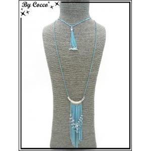 http://cocconelle.com/30598-thickbox/sautoir-chainettes-perles-pompon-bleu-ciel-argent.jpg