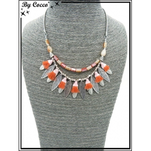 http://cocconelle.com/31163-thickbox/collier-plumes-pompons-corail-rose.jpg