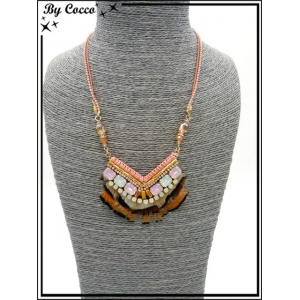 http://cocconelle.com/31165-thickbox/collier-angle-plumes-tons-roses.jpg