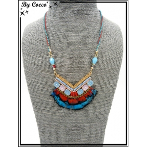 http://cocconelle.com/31167-thickbox/collier-angle-plumes-tons-bleus.jpg
