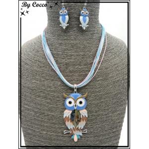 http://cocconelle.com/31189-thickbox/parure-chouette-bleu.jpg