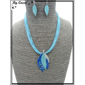 http://cocconelle.com/31193-thickbox/parure-feuilles-bleu.jpg