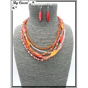http://cocconelle.com/31213-thickbox/parure-perles-rouge-orange.jpg