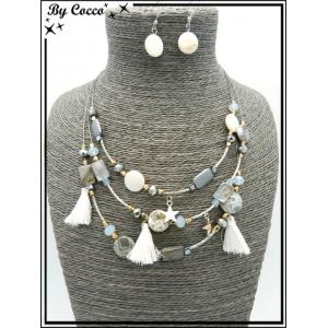 http://cocconelle.com/31214-thickbox/parure-pompon-etoile-gris-blanc.jpg