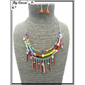 http://cocconelle.com/31215-thickbox/parure-multi-rangs-perles-plume-chainettes-multicolor.jpg