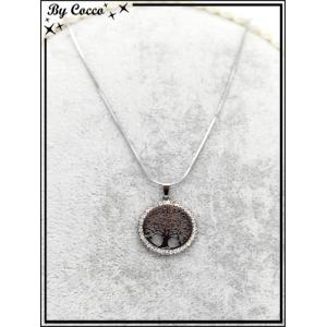 http://cocconelle.com/34563-thickbox/sautoir-arbre-de-vie-petit-cercle-strass-noir.jpg