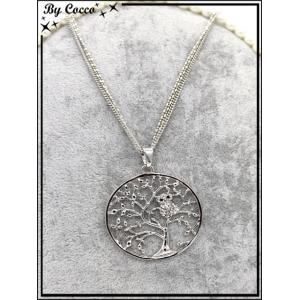 http://cocconelle.com/34564-thickbox/sautoir-arbre-de-vie-chouette-strass-argent.jpg