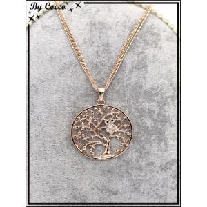 http://cocconelle.com/34565-thickbox/sautoir-arbre-de-vie-chouette-strass-dore-rose.jpg