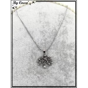 http://cocconelle.com/34568-thickbox/sautoir-arbre-de-vie-strass-petit-modele-argent-fonce.jpg