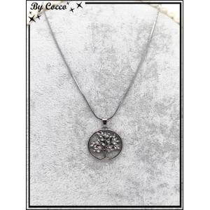 http://cocconelle.com/34572-thickbox/sautoir-arbre-de-vie-petit-cercle-argent-fonce.jpg