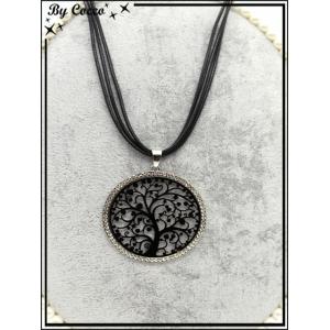 http://cocconelle.com/34573-thickbox/sautoir-cordons-arbre-de-vie-strass-noir.jpg