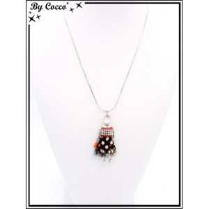 http://cocconelle.com/34759-thickbox/collier-poupee-plumes-pois-multicolor.jpg
