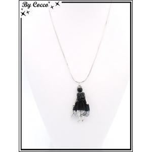 http://cocconelle.com/34762-thickbox/collier-poupee-plumes-noir-argent.jpg