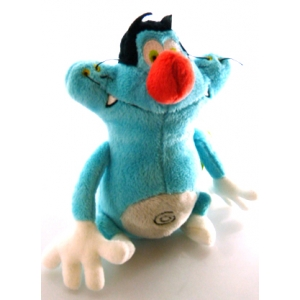 http://cocconelle.com/5709-thickbox/peluche-oggy.jpg