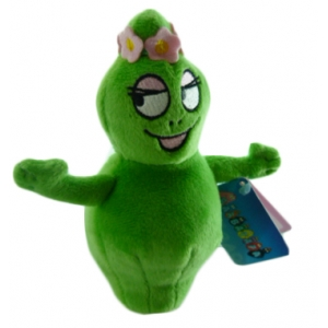 http://cocconelle.com/5720-thickbox/peluche-barbapapa-vert.jpg