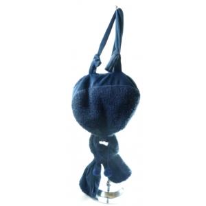 http://cocconelle.com/6316-thickbox/ensemble-sacoche-et-echarpe-en-peluche-bleu.jpg