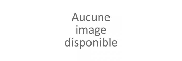 Mousselines Printemps/Ete