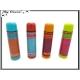 Bouteilles isotherme - 4 Coloris différents