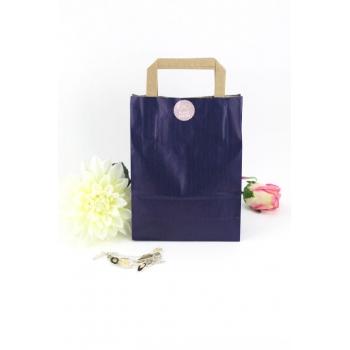 Cocco Box - Bijoux fantaisie et foulard - Crème