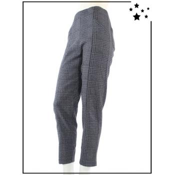 KAKIE - T3 à T6 - Pantalon  - Gris